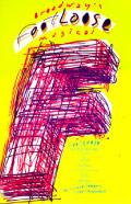 Footloose (1998-2000)
