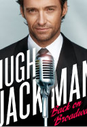 Hugh Jackman - <br />Back on Broadway (2011)