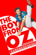 The Boy From Oz (2003-04)