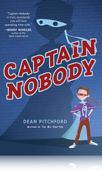 captain-nobody-cover