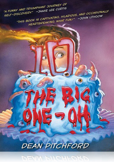 the-big-one-oh